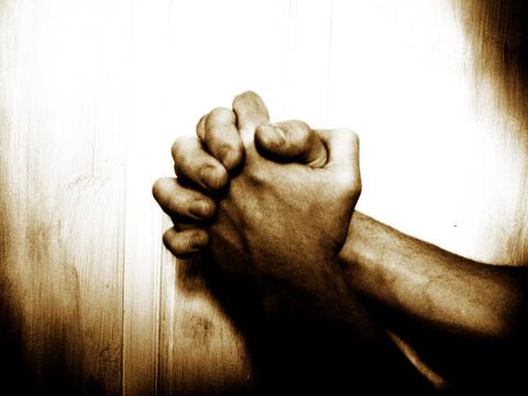 Pray jpg